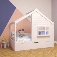 Кровать-Домик Calipso