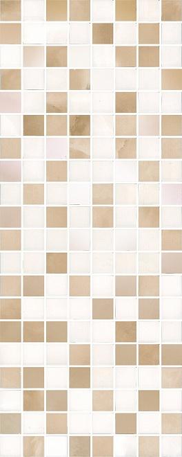 MM7218 | Декор Стеллине мозаичный