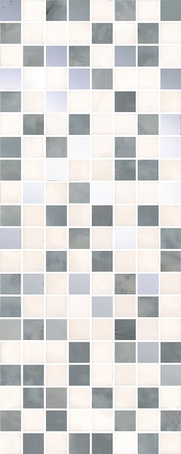 MM7217 | Декор Стеллине мозаичный