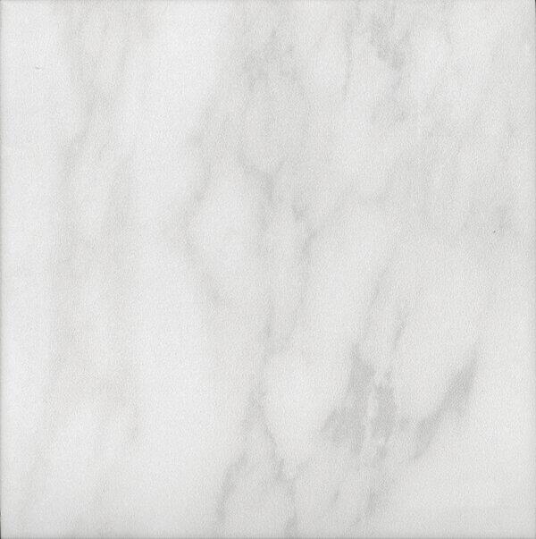 SG1596N | Брера белый