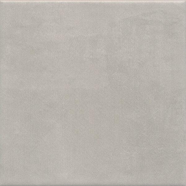 5285 | Понти серый