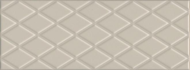 15141 | Спига бежевый структура