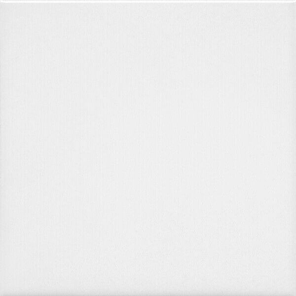 17063 | Витраж белый