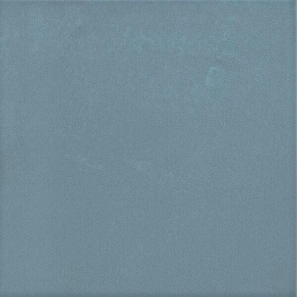 17067 | Витраж голубой