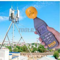 МЕГЕОН 07800 Измеритель уровня электромагнитного излучения стоимость
