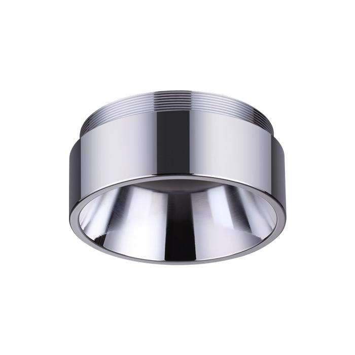 Декоративное кольцо NOVOTECH 370514 NT19 029 к арт. 370509, 370510