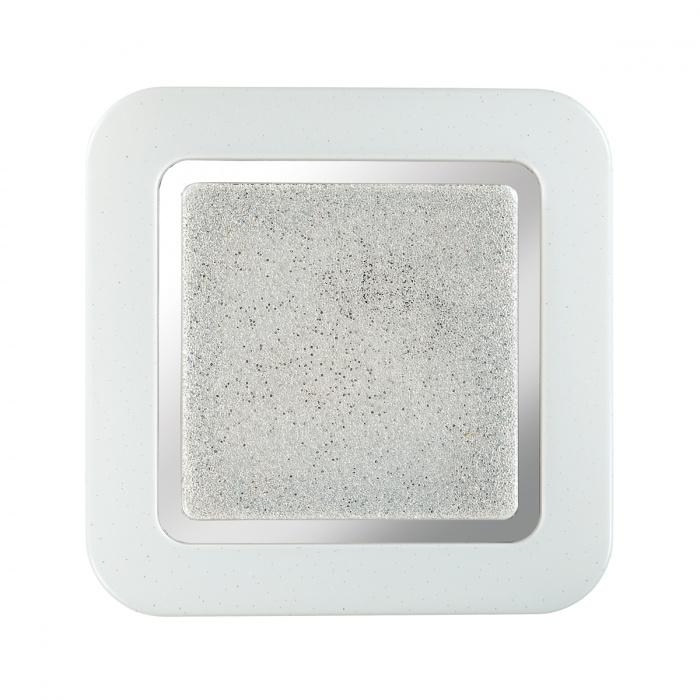 Светильник светодиодный СОНЕКС 2080/DL SN 013 30W