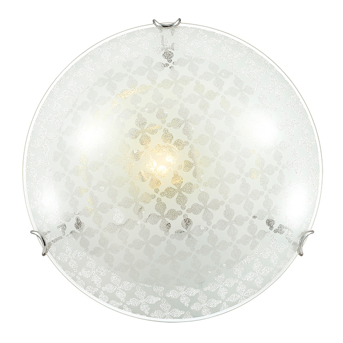 Светильник светодиодный СОНЕКС 235 SN 105 48W