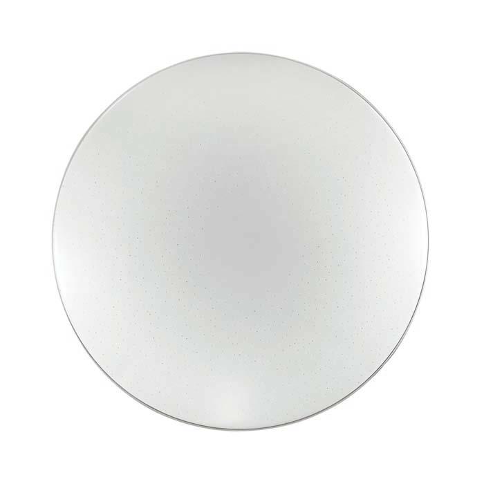 Светильник светодиодный СОНЕКС 2052/DL SN 050 48W