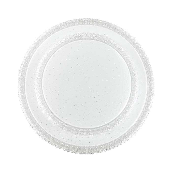 Светильник светодиодный СОНЕКС 2041/DL SN 056 48W