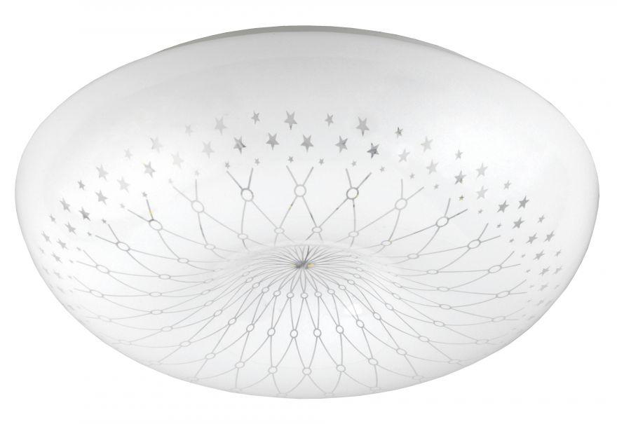 Светильник светодиодный ЭРА 12W SPB-6 Фея 12-6,5K (D)