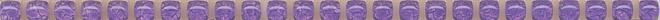 POD013 | Карандаш Бисер фиолетовый