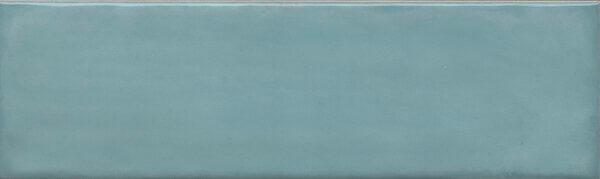 9036 | Дарсена голубой