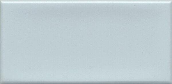 16080   Тортона голубой светлый