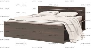 Кровать Сорель К-1, К-2
