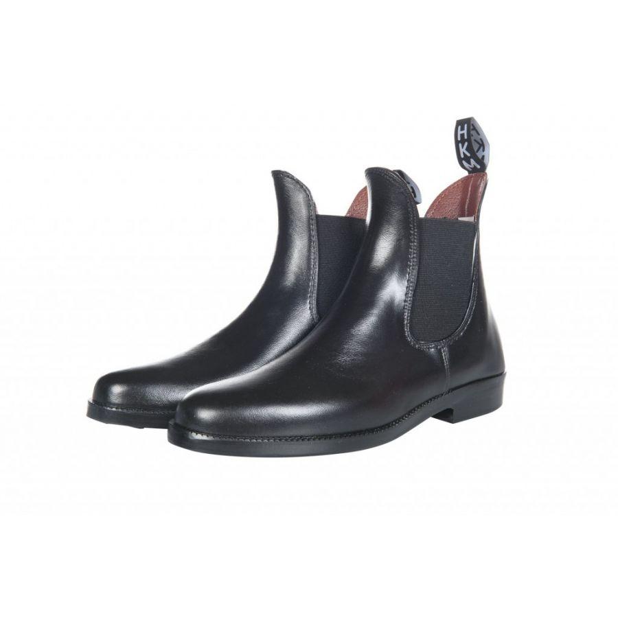"""Ботинки для верховой езды - Jodhpurgummistiefel - """"НКМ"""""""