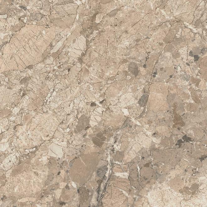 DL602600R | Ирпина бежевый обрезной