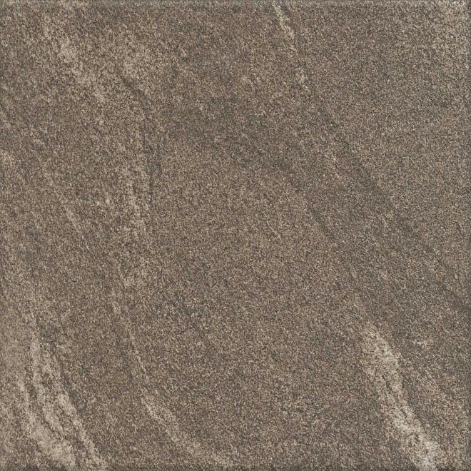 SG935200N | Бореале коричневый