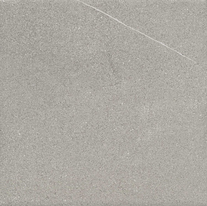 SG934500N | Пиазентина серый