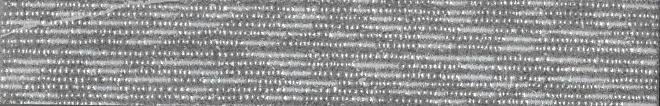 OS/B86/SG9346 | Бордюр Пиазентина серый тёмный