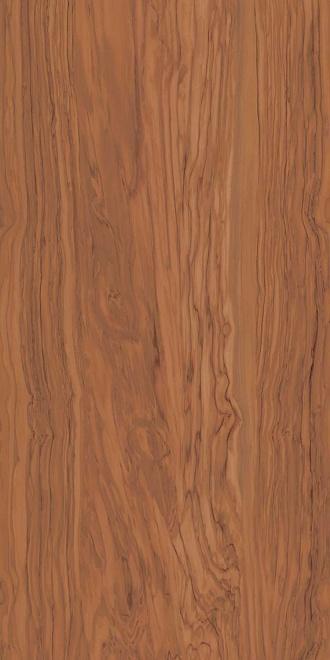 SG565300R | Олива коричневый обрезной