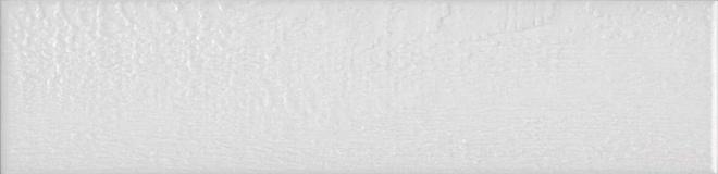 SG403000N | Паркетто белый