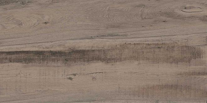 DL501500R20 | Про Вуд беж тёмный обрезной