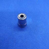Колпачок магнетрона для микроволновой печи (СВЧ) LG