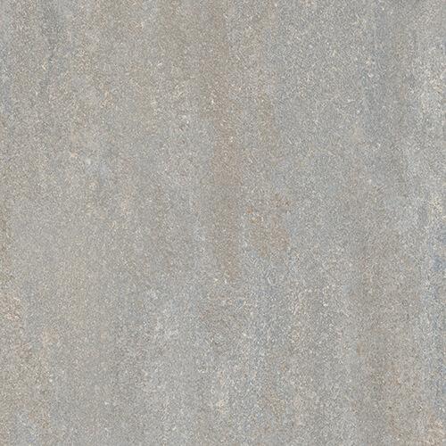 DD605300R | Про Нордик серый светлый обрезной