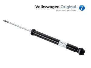 Амортизатор задний VAG Volkswagen Polo Sedan / Skoda Rapid
