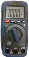 CEM DT-914 мультиметр цифровой