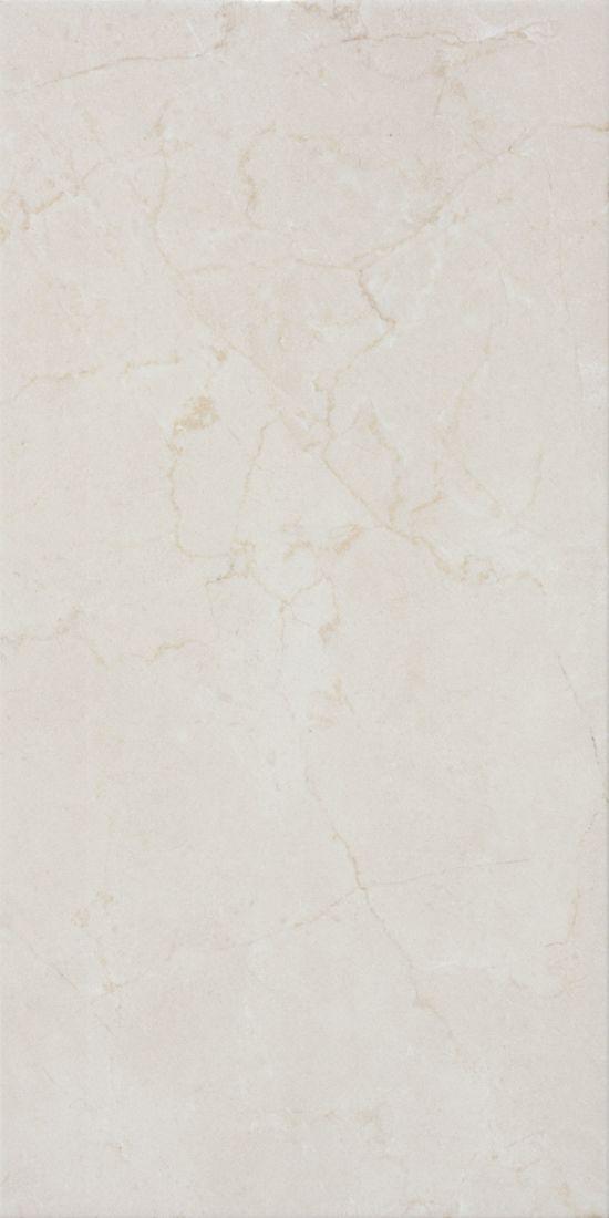 Marble Crema WT9MRB01
