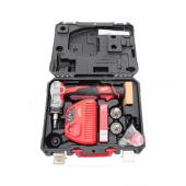 Инструмент аккумуляторный расширительный Q&E Дн16-20-25 в/к 10бар M12 Uponor 1057167