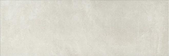 13073R   Каталунья светлый обрезной