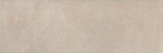 13091R/3F   Декор Каталунья беж обрезной