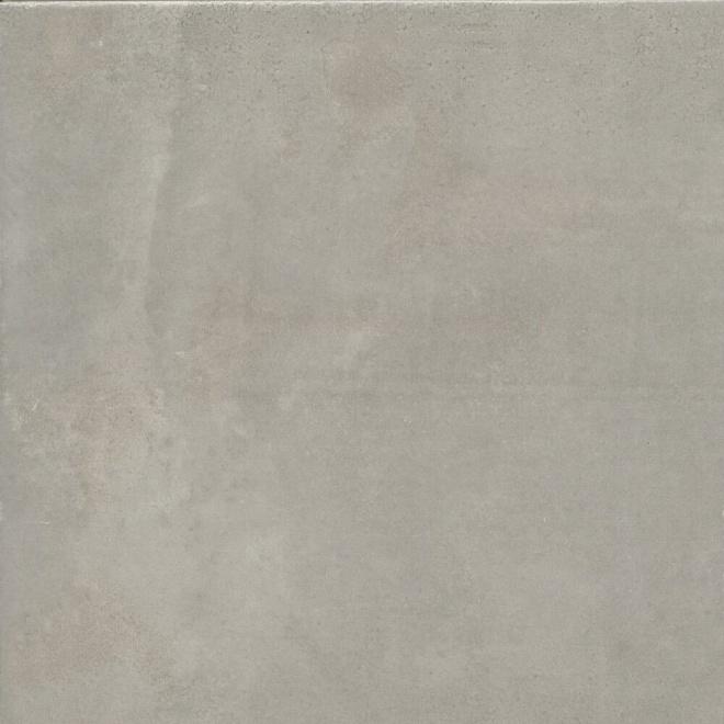 SG640800R   Каталунья серый обрезной