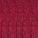 Пряжа CAPRI Lana Grossa цвет 005