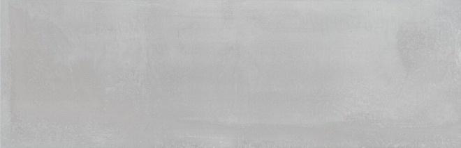 13059R | Раваль серый светлый обрезной