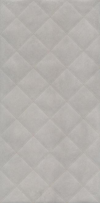 11123R | Марсо серый структура обрезной