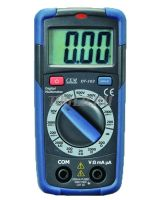 CEM DT-103 мультиметр цифровой