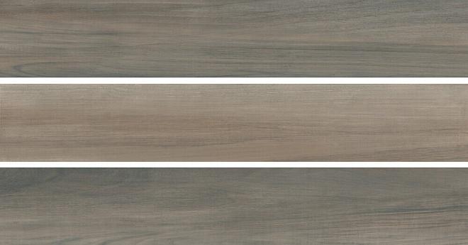 SG351000R | Ливинг Вуд серый обрезной