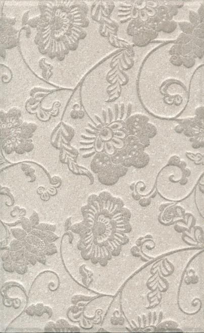 6393 | Сады Сабатини серый структура