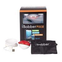Эхолот для рыбалки с берега беспроводной iBobber Pulse Bluetooth Smart 17552 фото4