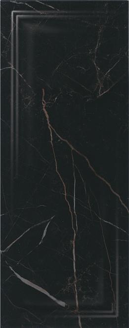 7201 | Алькала черный панель