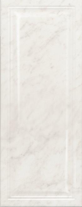 7197 | Ретиро белый панель