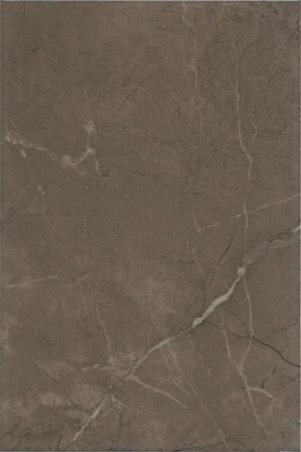 8316 | Эль-Реаль коричневый