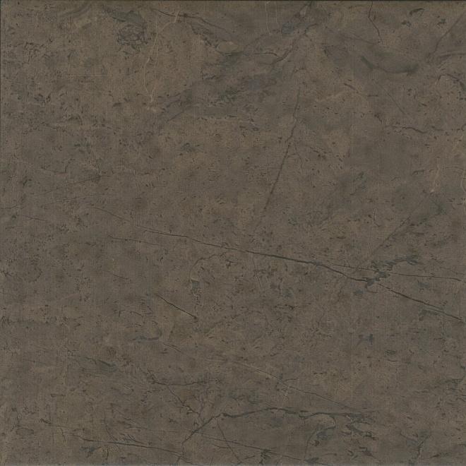 SG954900N | Эль-Реаль коричневый