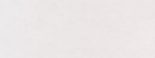 15061 | Сафьян беж светлый