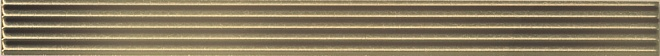 LSA008 | Бордюр Зимний сад структура металл