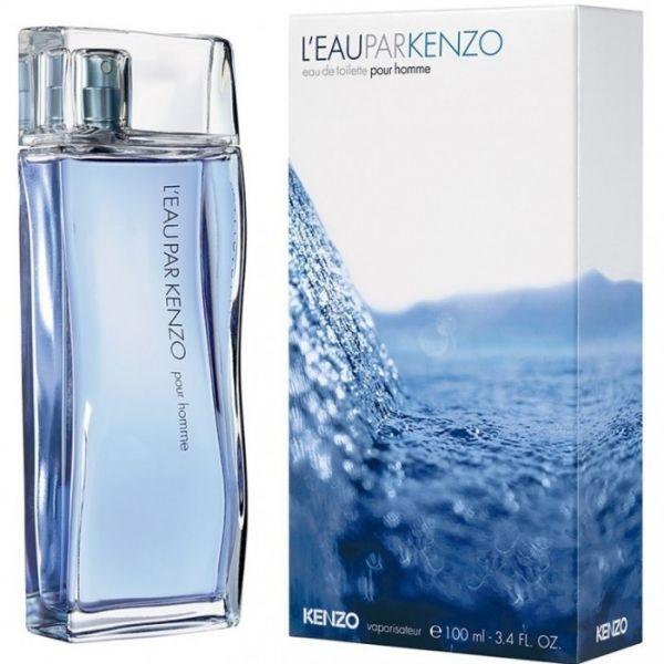 "KENZO L""eupar kenzo (т) м 100 ml"